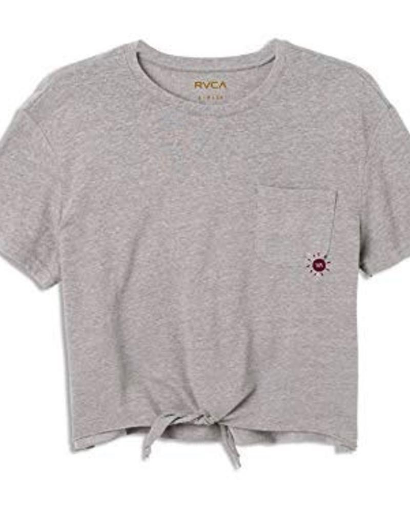 RVCA Morning VA T-Shirt