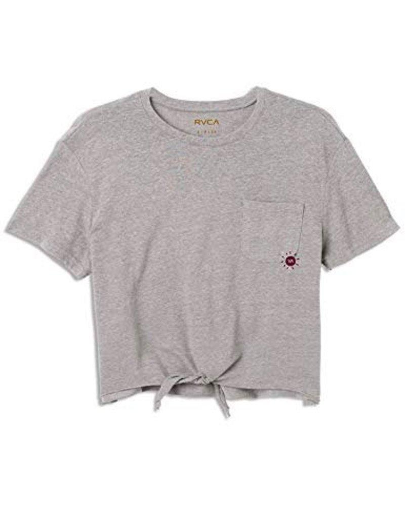 RVCA Morning VA T-Shirt