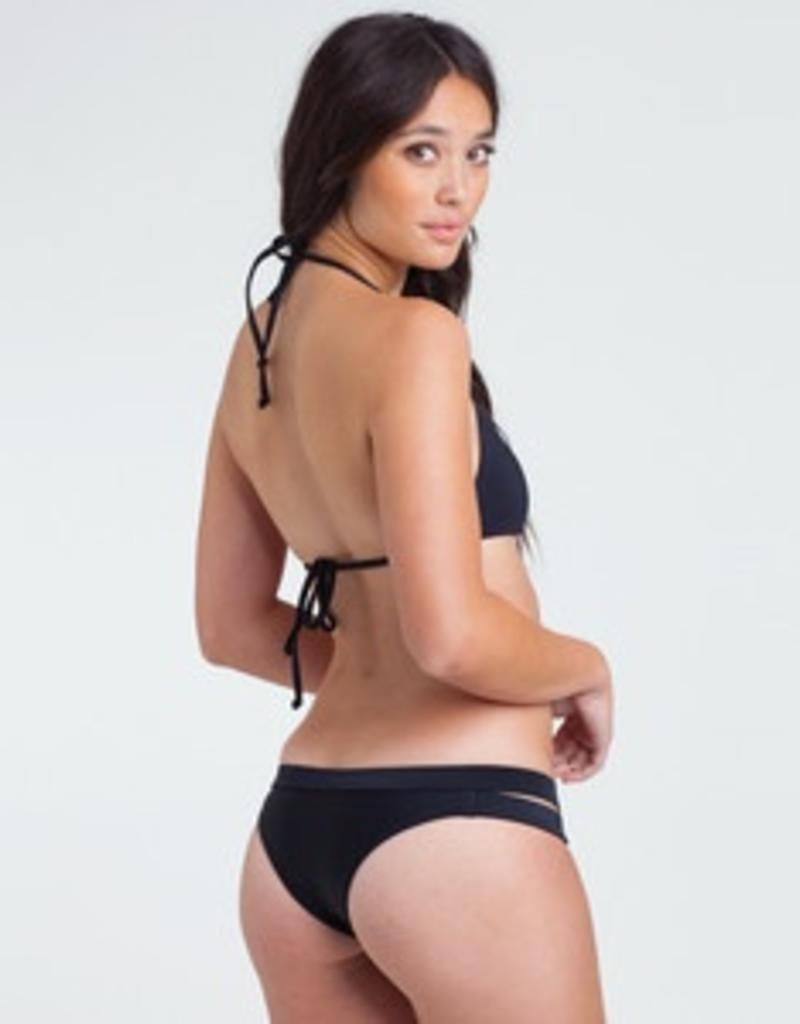 BILLABONG Billabong Sol Searcher Bikini Bottom
