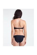BILLABONG Billabong Sol Searcher Capri Bikini Bottom