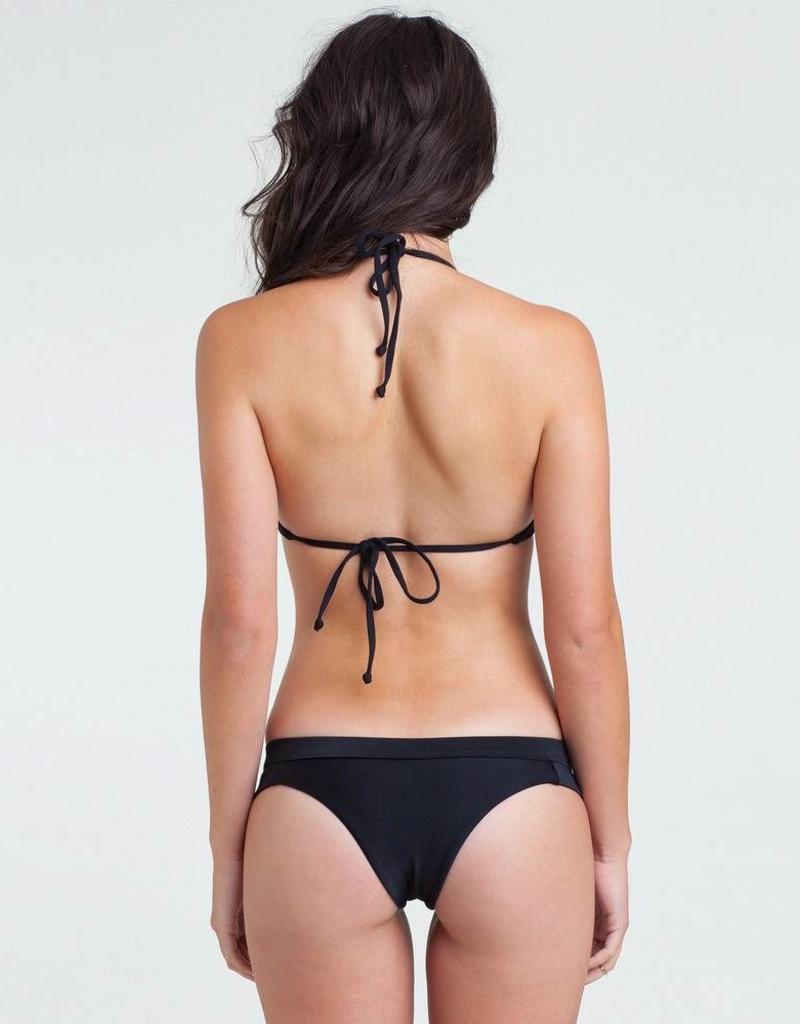 BILLABONG Billabong Sol Searcher Tali Bikini Top
