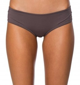 ONEILL ONEILL SALT WATER SOLIDS HIPSTER PEPPER BOTTOMS