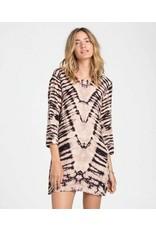BILLABONG Billabong Gypsy Daze Dress