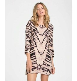 BILLABONG Billabong Gypsy Daze Dress