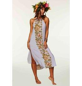 ONEILL MAYSON DRESS