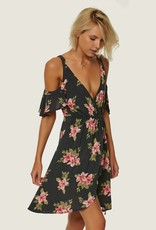 ONEILL CECELIA DRESS
