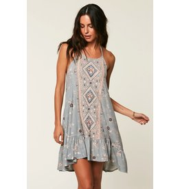 ONEILL SONOMA DRESS