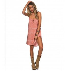 ONEILL FRANCO DRESS