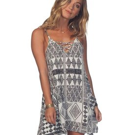RIP CURL SOUTH WIND COVER-UP