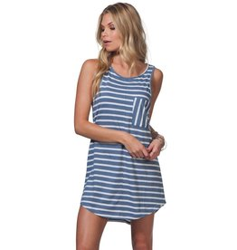 RIPCURL PREMIUM SURF TANK DRESS<br /> PREMIUM SURF TANK DRESS