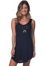 RIP CURL PREMIUM SURF TANK DRESS