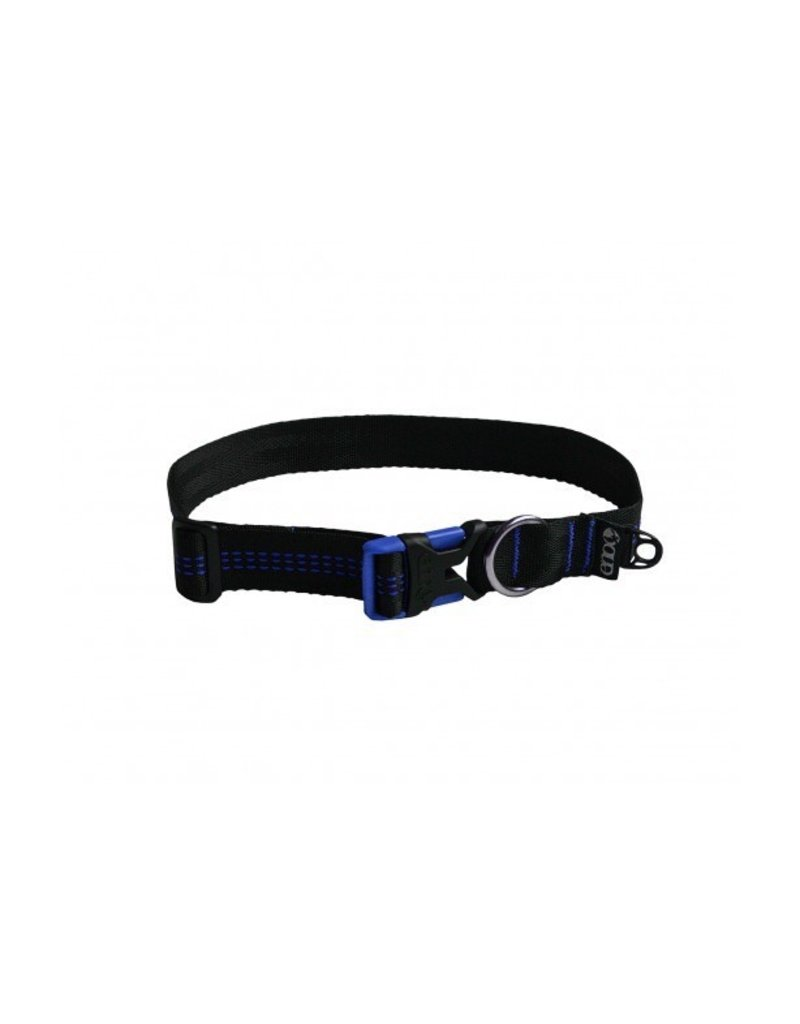 EAGLE NEST OUTFITTERS ENO RECOLLAR - LARGE