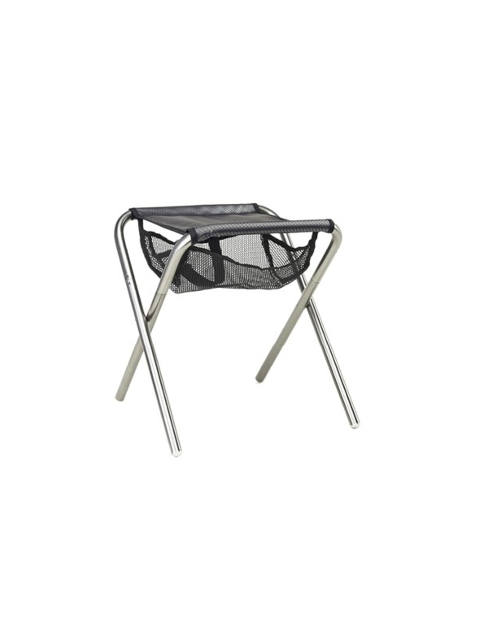 GRAND TRUNK GRAND TRUNK COLLAPSIBLE CAMP STOOL