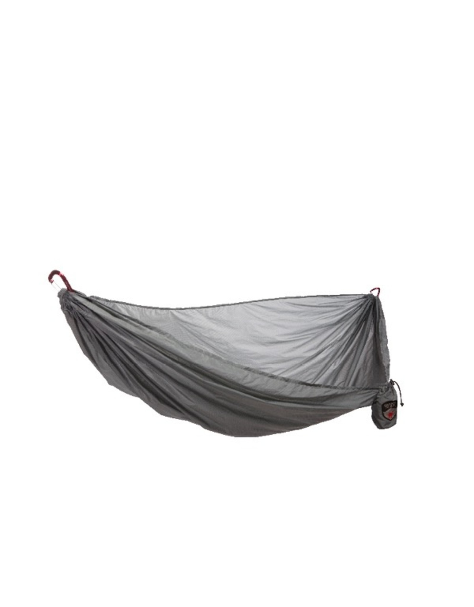 GRAND TRUNK NANO 7 HAMMOCK