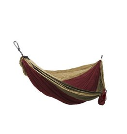 GRAND TRUNK PARACHUTE NYLON HAMMOCK