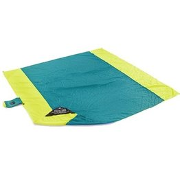 GRAND TRUNK PARASHEET BEACH AND PICNIC BLANKET