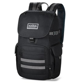 DaKine SYNC PHOTO PACK 15L BACKPACK