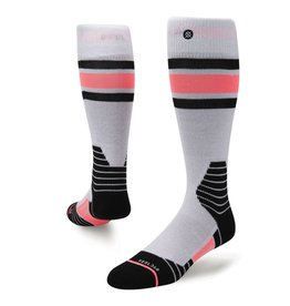 STANCE STANCE WATERFALL SOCK