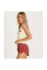 BILLABONG BILLABONG ROAD TRIPPIN SHORTS