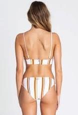 BILLABONG Billabong Sunstruck V Cami Bikini Top
