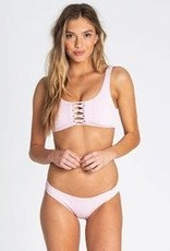 BILLABONG Sweet Sands Tank Bikini Top
