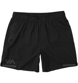 "RVCA VA TECH 16"" SHORT"