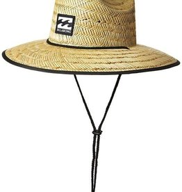 BILLABONG TIDES PRINT HAT
