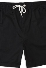 RVCA TOM GERRARD ELASTIC TRUNK