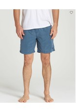 BILLABONG ALL DAY LAYBACK BOARDSHORTS