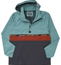 BILLABONG Wind Swell Anorak Jacket