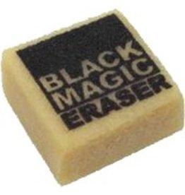 Black Magic Griptape Eraser