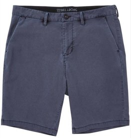 b75414fb8dd BILLABONG Larry Layback Shorts. $49.95. BILLABONG New Order X Overdye Shorts