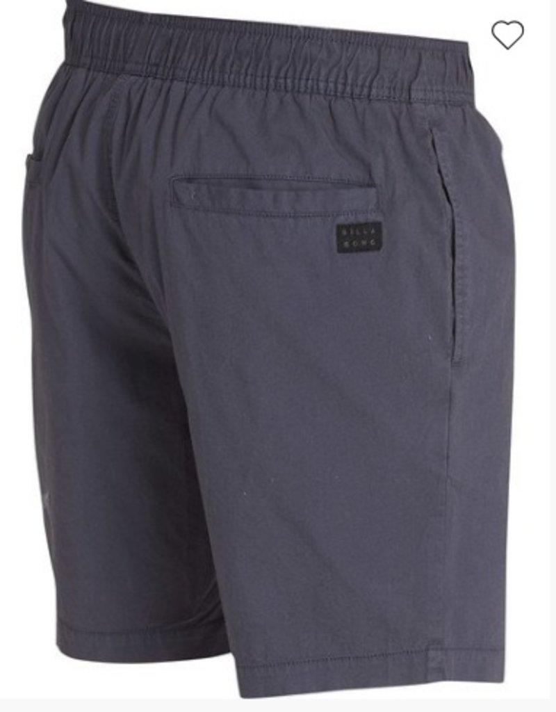 BILLABONG Larry Layback Shorts BILLABONG Larry Layback Shorts ... 306b58928ed6