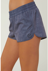 "ONEILL FADED 2"" SHORTS"