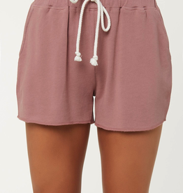 ONEILL MONTE CARLO SHORTS