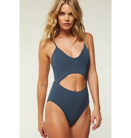 ONEILL SALT WATER SOLIDS TANK ONE PIECE