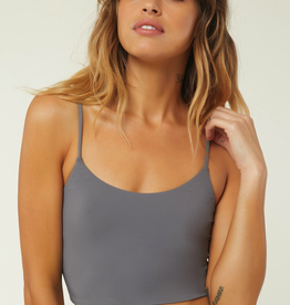 ONEILL SALT WATER SOLIDS TANK TOP