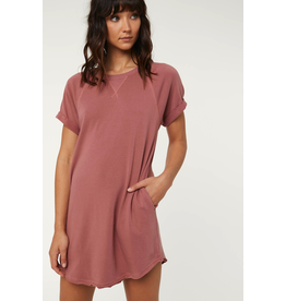 ONEILL MORGANNE DRESS
