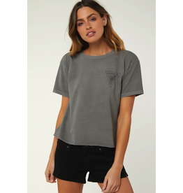 ONEILL SOUTH BEACH TEE