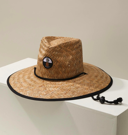 ONEILL SUN ROAD PRINTED HAT