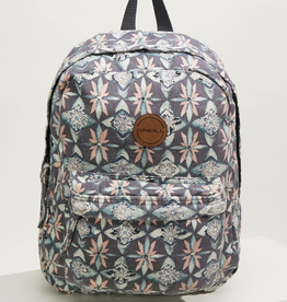 ONEILL BLAZIN BACKPACK