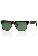 CARVE SUNGLASSES ALAIA POLARIZED LENS