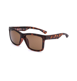 CARVE SUNGLASSES VOYAGER  POLARIZED LENS FLOATING EDITION