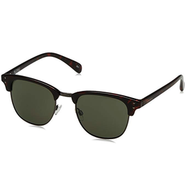 CARVE SUNGLASSES MILLENNIALS NON-POLARIZED LENS<br /> MILLENNIALS NON-POLARIZED LENS