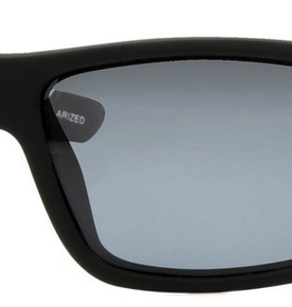 4ddbc40f340 CARVE SUNGLASSES MORAY POLARIZED LENS FLOATING EDITION - MATTE BLACK