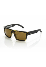 CARVE SUNGLASSES VOLLEY POLARIZED BROWN LENS
