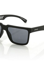 CARVE SUNGLASSES VOLLEY POLARIZED LENS FLOATING EDITION
