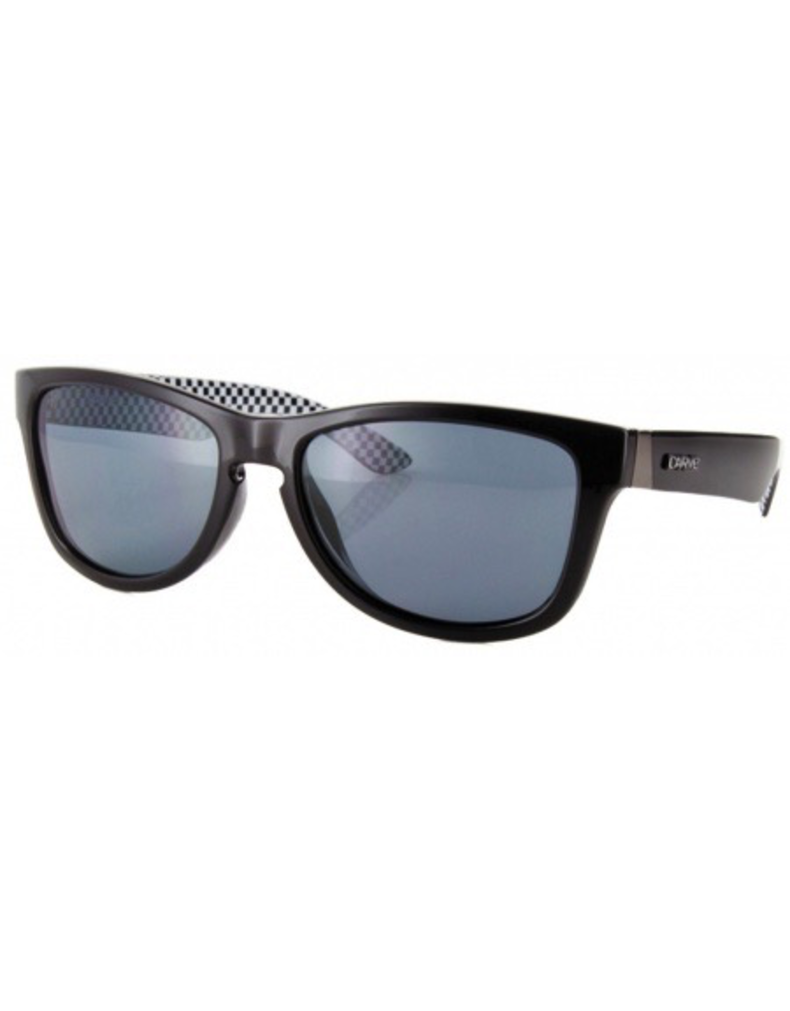 CARVE SUNGLASSES ONE STEP BEYOND POLARIZED GREY LENS