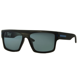 CARVE SUNGLASSES WAVEY POLARIZED GREY LENS<br /> WAVEY POLARIZED GREY LENS