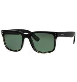 CARVE SUNGLASSES RIVALS POLARIZED GREEN LENS